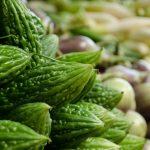Hoe maak je Surinaamse groenten minder bitter?