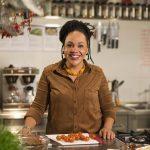 MUST SEE: Surinaamse recepten van tv-kok Sharon de Miranda