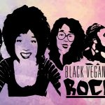 Dit zijn de leukste black vegan blogs