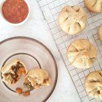 RECEPT: vegan Surinaamse pastei