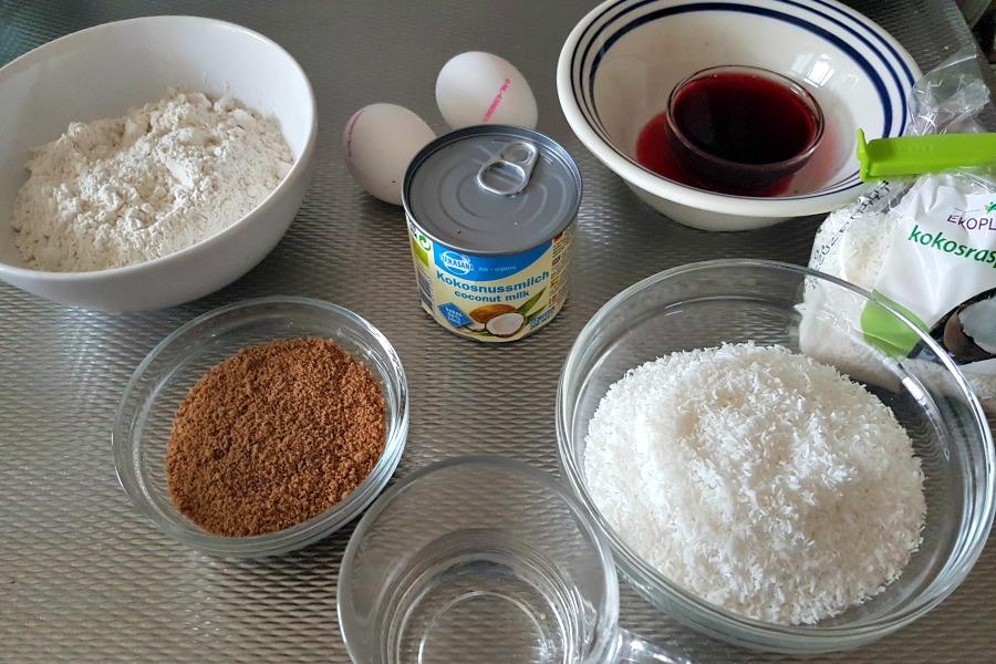 ingredienten recept javaanse kokosflensjes goelong goelong