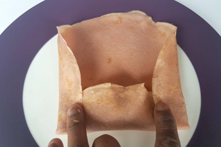 recept javaanse kokosflensjes goelong goelong rollen