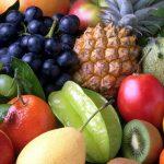 Met deze 8 fruittips weet je of je fruit rijp is!