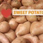 7x de lekkerste zoete aardappel recepten