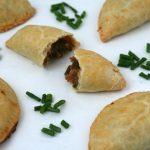 RECEPT: pasteitjes met bakkeljauw, kousenband en aardappel