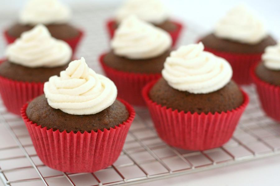 vegan red velvet cupcakes red velvet cake recept
