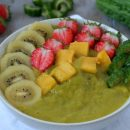 recept sopropo smoothie bowl recipe bitter melon smoothie
