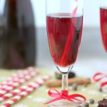 recept sorrel drink surinaamse kerst