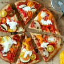 recept spicy pizza madame jeanette saus