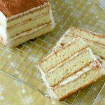 RECEPT: eksi koekoe tiramisu cake