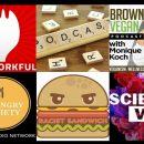 dit zijn de leukste podcasts over eten